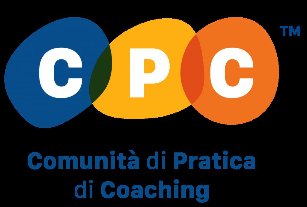 CPC-Web-Color-Logo