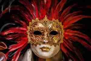maschera_oltreglischemi